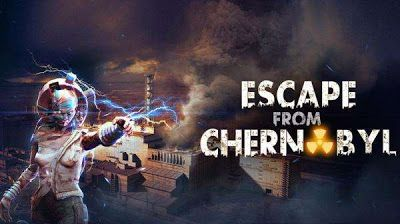 Pin By Hina Khan On Apk Downloader Chernobyl Free Download