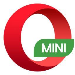 高速ブラウザー 日本製で安心 広告ブロックと画像圧縮でパケ代節約 軽く速い 使いやすいブラウザー Google Play のアプリ 安心 広告
