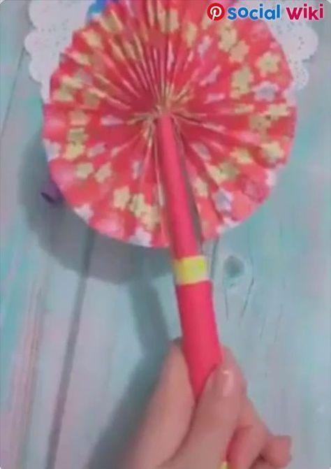 Vídeo corto de 大时代女妖 con ♬original sound - bye_era - MyKingList.com