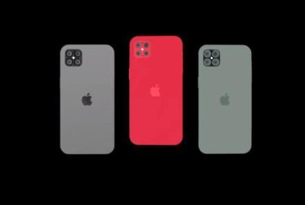 Iphone 11 Pro Has The Smallest Display Which Measures 5 8 Inches And The Iphone 2020 Pro Max May In 2020 Iphone Apple Iphone Apple Launch