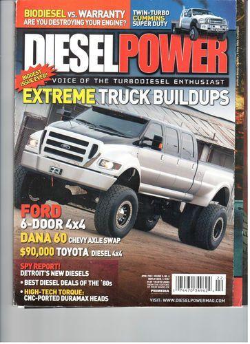 F650 6 Door : Truck,, Super, Limo,, Door,, Lifted, Diesel,, F450,f350,, 0,000.00,, Image