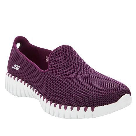 Skechers GoWalk Smart Slip-On Sneaker