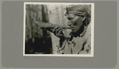 Record The Moose Hunter, Copyright 16 NOV 1927 | Collections Search Center, Smithsonian Institution