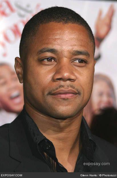 African American Actors On Pinterest Black Actors