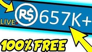 New 2019 Roblox Promo Codes Free Roblox Codes Free Roblox Gift