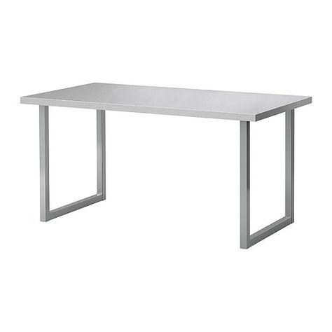 Tavolo Scrivania Ikea.Mobili E Accessori Per L Arredamento Della Casa Come