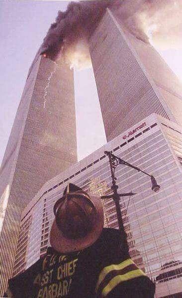 Las Mejores 75 Ideas De 11 9 Once De Septiembre 11 De Septiembre Las Torres Gemelas Atentados Del 11 De Septiembre