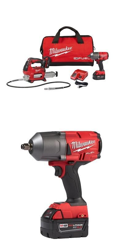 Pin On Power Tool Sets 177000