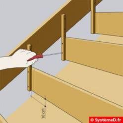 Epingle Sur Escalier Exterieur Beton