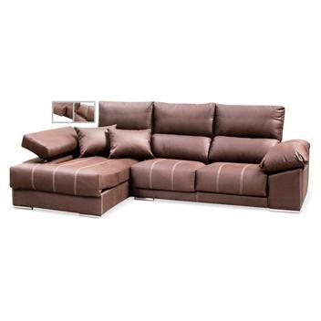tifon chaise longue reclinable deslizante barato nina