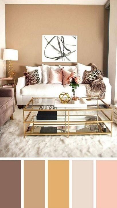 Best Living Room Design Ideas, Color For Living Room