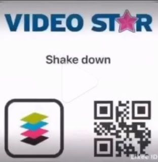 أكواد فيديو ستار In 2021 Coding Free Qr Code Video
