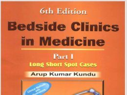 bedside clinics in pediatrics pdf free download