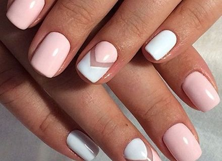 Image Result For Beach Vacation Nail Ideas Nagels