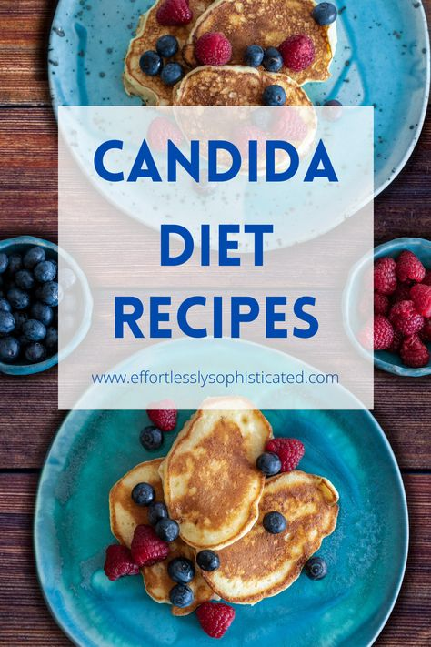 A roundup of my favourite candida diet friendly recipes Anti Candida Diet, Candida Diet Recipes, Candida Cleanse, Advocare Recipes, Diet Apps, Kids Nutrition, Nutrition Education, Cleanse Recipes, Recipes