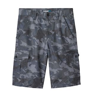 Smurfs Boys Bermuda Shorts