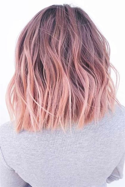 Youtube Hair Aquarius Children Hair Style Girl For School Brown Hair Colors For Cool Skin Tones Hair Pink Ombre Hair Pastel Pink Hair Pastel Pink Hair Ombre