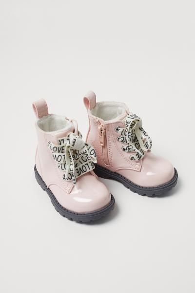 girl shoes, Cute baby shoes, Baby shoes