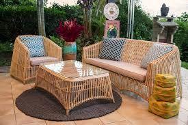 Jeannina Meubles Recherche Google Outdoor Decor Outdoor Furniture Sets Decor