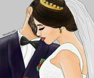 Halal Site de date de nunta