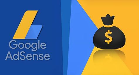 Google Adsense Being Discontinued for on iOS & Android - http://appinformers.com/google-adsense-discontinued-ios-android/29333/