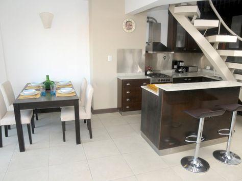 Mesas Office Para Recibidores Cocinas Barras De Cocina