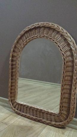 Lustro Wiklina Szadek Image 1 Home Decor Decor Mirror