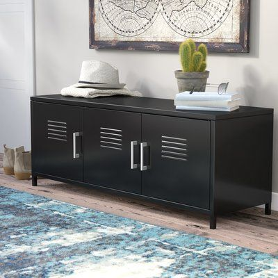 Surprising Trent Austin Design Karlie Metal Storage Bench Products Creativecarmelina Interior Chair Design Creativecarmelinacom