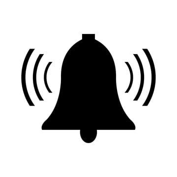 Bell Icon Bell Icons Vector Icon Png And Vector With Transparent Background For Free Download Symbol Design Instagram Logo Sign Design
