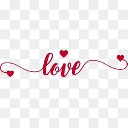 Imagens A Linha Divisoria Png E Vetor Com Fundo Transparente Para Download Gratis Pngtree Love Png Png Text Png Graphics
