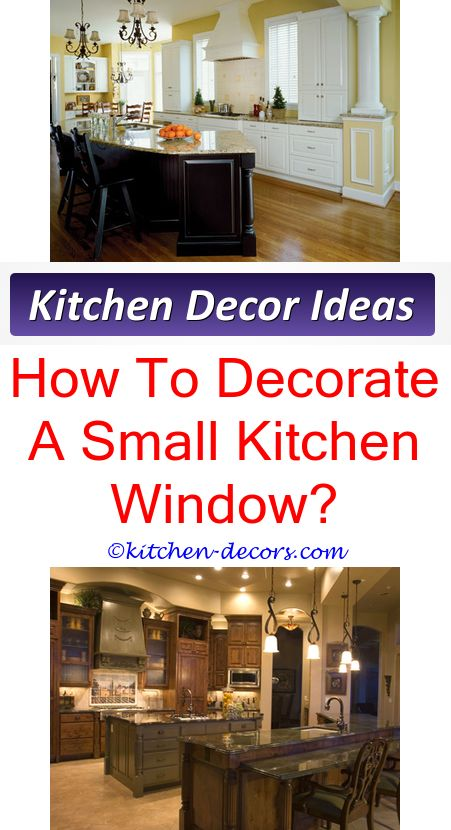 Kitchen Living Room And Kitchen Decorating Ideas Fat Chef