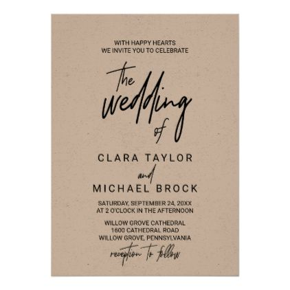 Romantic Photo Wedding Invitations,Photo Invitation,Custom Photo,Engagement Photo,Calligraphy,Shimmery,Personalize,Printed Invitation
