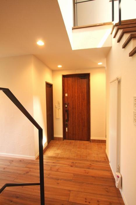 リゾート風ココティーク 札幌の注文住宅 新築 建売 土地探しなら