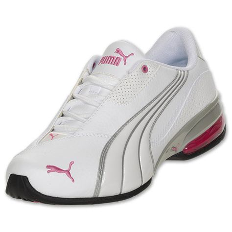 Puma Cell Regulate Trainers | Trainers | Men's Footwear