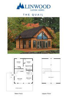 75 best log cabin homes plans design ideas exterior design ideas rh pinterest com