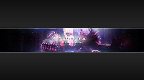 Batman Arkham Knight Youtube Banner