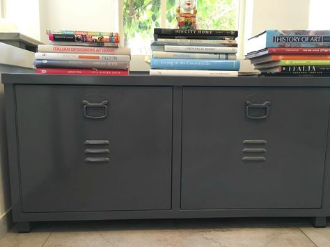 107 best metal furniture images on pinterest metal furniture green cabinets and gray cabinets