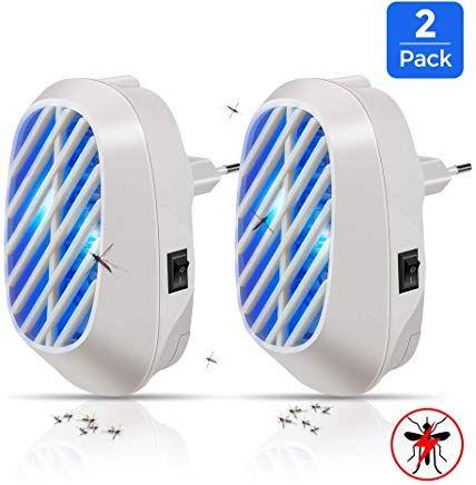 Fingerfabrik Diy Cable Lamp Tutorial Kabel Lampe Selber Bauen Lampschlafzimmer Diy Furniture Building Ikea Diy Diy Lamp