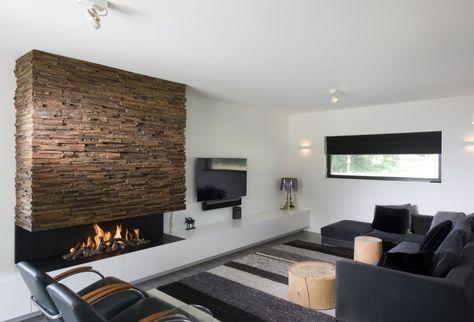 Panneau Mural En Bois Et Revetements 3d Photos Exclusives Home