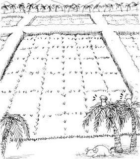 ภาพระบายส ว ถ ช ว ตชนบท ก บเด กไทย สน บสน นคนไทยให ร กการอ าน ดาวน โหลดการ ต น วาดภาพระบายส ห ดระบายส โลโก ย อนย ค คณ ตศาสตร อน บาล