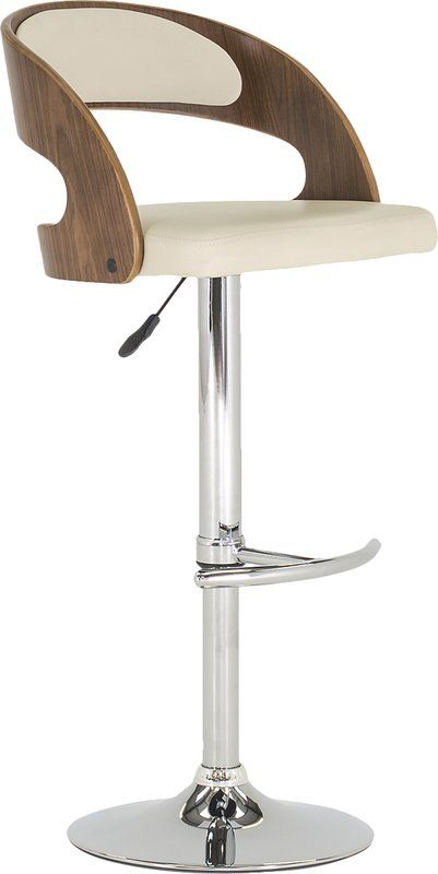 Swell Aghancrossy Height Adjustable Swivel Bar Stool Top Picks Squirreltailoven Fun Painted Chair Ideas Images Squirreltailovenorg