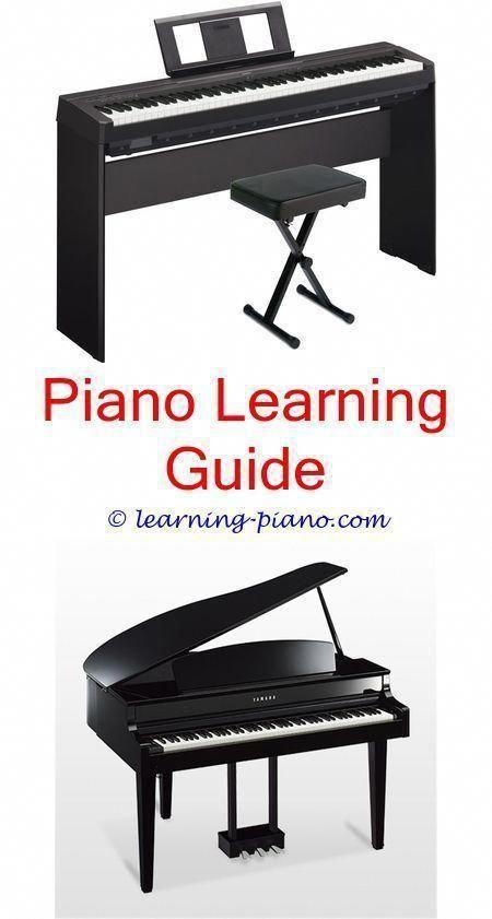 Learnpianobeginner Best Piano Learning App For Ipad Reddit Learn