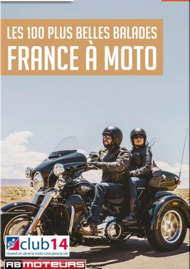 Couverture Le Petit Fute 2018 Les 100 Plus Belles Balades France A Moto Safari Holidays Tanzania Safari Road Trip