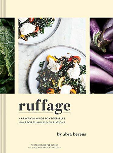 Best cook book pdf download free 2019