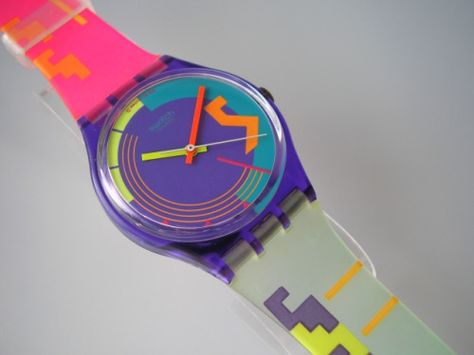 love this swatch!