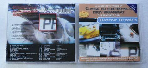 Pin On Ebay Elvis Presley Records Vinyl Books Dance Indie Rock Dj Memorabilia Games Clothes Handbag