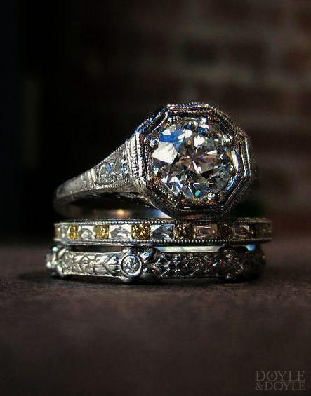 Diamond Engagement Rings Nepal Vintage Design Diamond Engagement Rings Art Deco Diamond Ring Engagement Art Deco Diamond Deco Jewelry