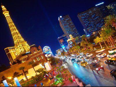 the 30 best places to travel alone travel resources las vegas rh pinterest com au