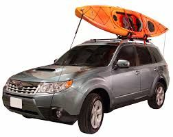 Pin On Kayak Roof Racks