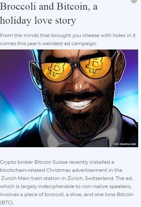 bitcoin pizza vásárlás btc usdt binance
